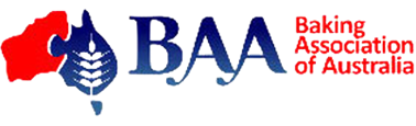 BAA Baking Association of Australia