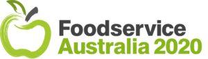 Foodservice Australia