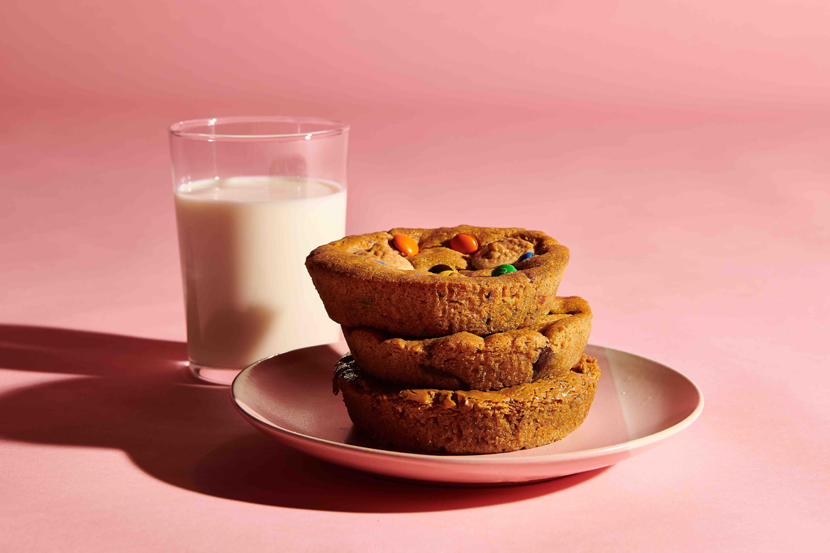 Perth bakery releases indulgent bake-at-home range