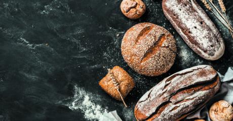 Micro-Bakeries