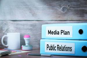 Spotlight On: Public Relations