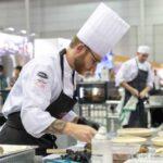 Food & Hospitality Queensland returns in 2021