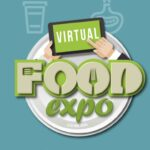 Foodservice Australia launches virtual expo